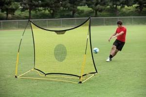 best-soccer-rebounder-300x200